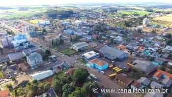 Confira os candidatos eleitos em Faxinal dos Guedes - Canal Ideal