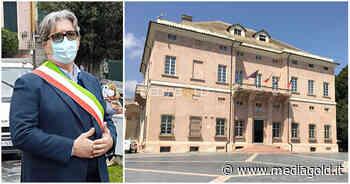 Intervento del sindaco di Loano Pignocca in merito a ultimi fatti su ostetricia al Santa Corona di Pietra Ligure - Mediagold