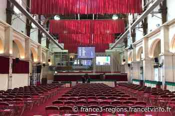 Beaune : Christie's répond à la polémique après l'annulation chaotique de la vente des vins des Hospices de Be - France 3 Régions