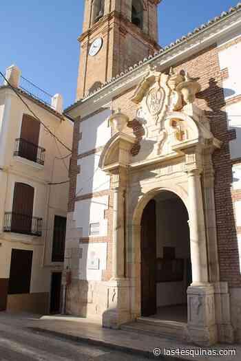 El IES Luis Barahona de Soto de Archidona advierte de su cierre si no se cubren las bajas del personal de limpieza - Las 4 Esquinas