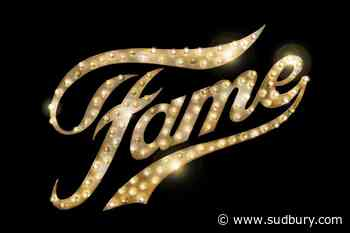 Sudbury Performance Group Youth Company staging virtual production of 'Fame, the Musical Jr.'
