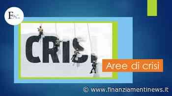 Aree di crisi del Polo Industriale di Porto Torres - Finanziamenti News