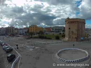Invitalia, Porto Torres: 22 milioni per il rilancio dell'area di crisi. - Sardegnagol - la testata delle politiche giovanili in Sardegna