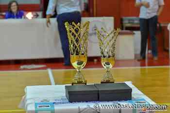 Basket in Carrozzina – Porto Torres si ritira dalla Final Four di Coppa Italia, dentro Reggio Calabria - Basketinside