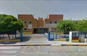 Assembramenti davanti alle scuole, a Gravina in Puglia volontari per la vigilanza - Borderline24 - Il giornale di Bari