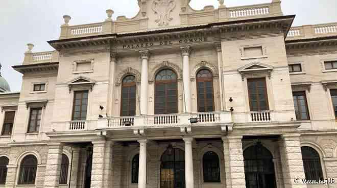 """Savona 2021, le minoranze: """"La prossima amministrazione dovrà imporre un cambio di passo epocale"""" - IVG.it"""