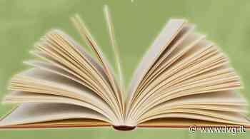 """Savona, alla biblioteca Barrili riparte il servizio di prestito """"take away"""" dei libri - IVG.it"""
