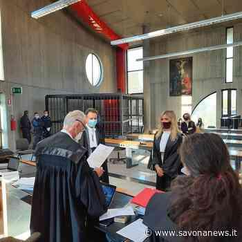 In Tribunale a Savona un nuovo magistrato: ha giurato il sostituto procuratore Maddalena Sala - SavonaNews.it