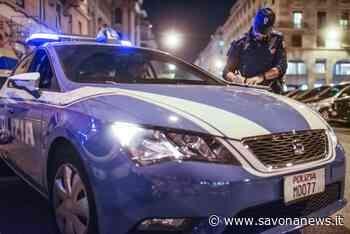 Savona, bucate e tagliate le gomme di una decina di auto nel park di via Piave: indaga la squadra mobile - SavonaNews.it