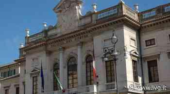 Savona, caso aliquote Imu-Tasi: il Tar dà ragione al Comune e respinge il ricorso del Ministero - IVG.it