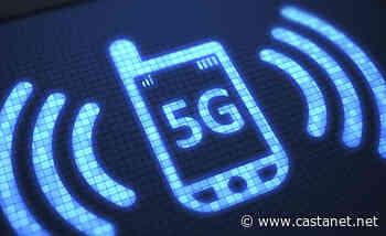 We should ban Huawei - Dan in Ottawa - Castanet.net