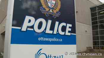 Eleven Ottawa police officers currently suspended with pay - CTV News Ottawa