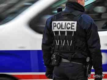 Essonne. Une femme poignardée devant la gare de Massy-Palaiseau, l'auteur n'a pas été interpellé - actu.fr