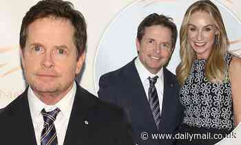Michael J. Fox eyeing a second retirement from acting amid health problems