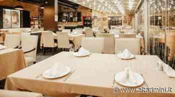 Contributi per i ristoratori: Riccione ricorda, domande entro il 28 novembre - AltaRimini