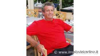 Riccione perde il sorriso di Fausto Tonti - il Resto del Carlino