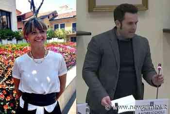 Lavori pubblici a Riccione. Il dibattito a Fuori dall'Aula (Icaro) - News Rimini