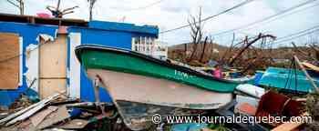 L'ouragan Iota a fait au moins 44 morts en Amérique centrale