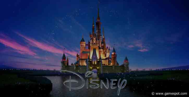 Disney Might Move Peter Pan, Cruella, And Pinocchio To Disney Plus, Or Not