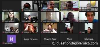Respalda gobierno de Coacalco a emprendedores y micro empresarios - Cuestión de Polemica