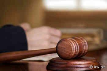 Eén jaar effectieve gevangenisstraf voor partnergeweld