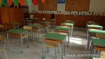 Covid-19 a Castel San Giorgio, la sindaca chiude lo scuole fino al 3 dicembre - SalernoToday