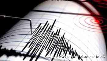 Scossa di terremoto nel Salernitano, epicentro a Roccapiemonte - risorgimentonocerino.it