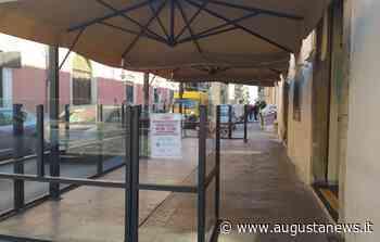 """Augusta, sviluppo economico. Cannavà (Cna): """"Istituire una cabina di regia con l'Amministrazione"""" - Augusta News"""