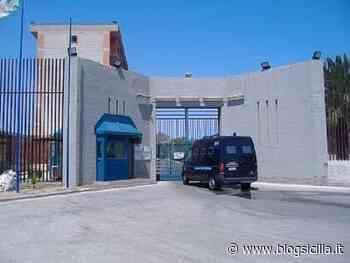 Nuovo contagio al carcere di Augusta, agente penitenziario positivo - BlogSicilia.it