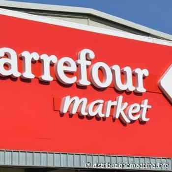Etruria Retail sbarca ad Aulla (Mc) con il nuovo Carrefour Market Superstore - DM - Distribuzione Moderna