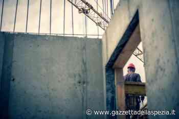 Aulla, presto sarà costruito un nuovo depuratore - Gazzetta della Spezia e Provincia