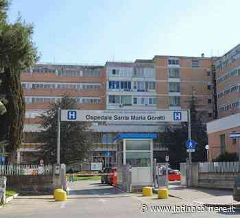 Ospedali di Latina e Terracina, il sindacato Clas chiede per gli addetti ai servizi incontro con il prefetto - LatinaCorriere