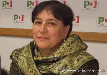 Azienda speciale Terracina, Carla Amici confermata direttore - LatinaCorriere