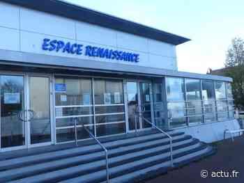 Région de Saint-Nazaire : à Donges, conflit ouvert entre le cinéma et la mairie - L'Echo de la Presqu'Ile