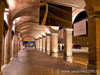 Aiuti al commercio e agli esercizi pubblici di Formigine - sassuolo2000.it - SASSUOLO NOTIZIE - SASSUOLO 2000