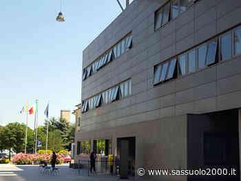 Attivo a Formigine il servizio dedicato al rilascio delle credenziali Spid - sassuolo2000.it - SASSUOLO NOTIZIE - SASSUOLO 2000