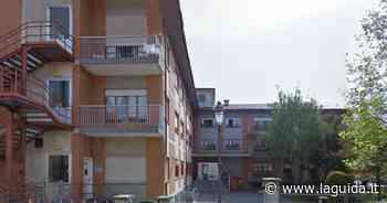 Verzuolo, la direttrice lascia la casa di riposo e va a Orbassano - La Guida - LaGuida.it