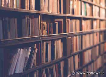 Biblioteca Gambassi Terme, attivato il prestito a domicilio - gonews