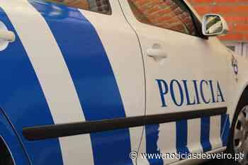 Aveiro: Condutor alcoolizado apanhado a fazer piões com viatura 'tuning' sem seguro - Notícias de Aveiro