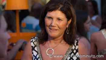 Depois do AVC, Dolores Aveiro passou a ter um objetivo a alcançar - Notícias ao Minuto