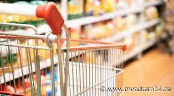 Forschung zum Porzellangeschirrmarkt (Auswirkungen von COVID-19) 2020-2026: Rosenthal GmbH, Meissen - Möckern24