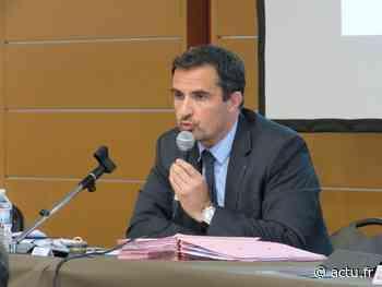 Yvelines. Annulation de l'élection municipale : le maire du Chesnay-Rocquencourt fait appel - actu.fr