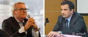 Yvelines. Le Chesnay-Rocquencourt : pourquoi le tribunal annule l'élection municipale - actu.fr