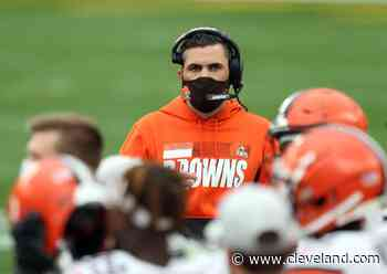 The NFL, Browns have been able to manage coronavirus so far - cleveland.com