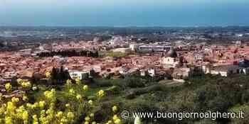 Sorso: un grande parco al centro della città - Prima pietra in consiglio comunale - BuongiornoAlghero.it