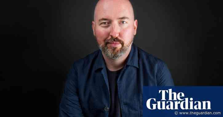 Douglas Stuart wins Booker prize for debut Shuggie Bain