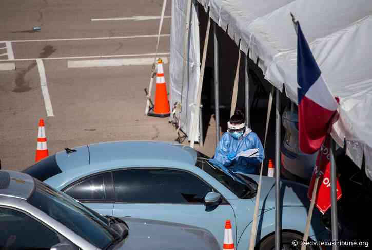 Analysis: Two threats to local Texans, and two different responses from Texas government