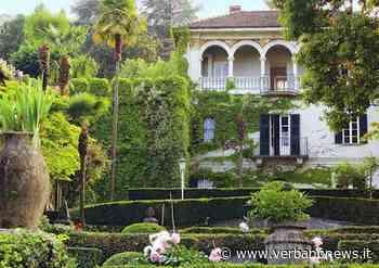 Non solo lago, a Baveno tra ville maestose e ricordi dell'Orient Express - Verbanonews.it