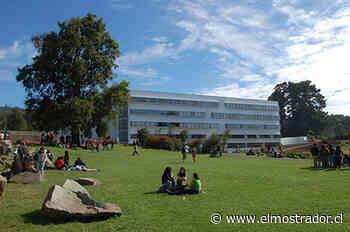 Centro de políticas públicas de la UC Temuco - El Mostrador