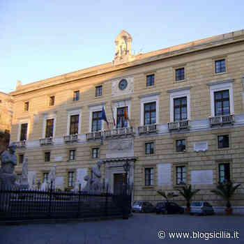 Contratto economico decentrato 2020 del Comune di Palermo, il No dei sindacati - BlogSicilia.it
